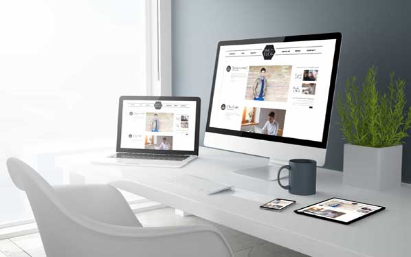 Why Website Design Is Important For Your Business