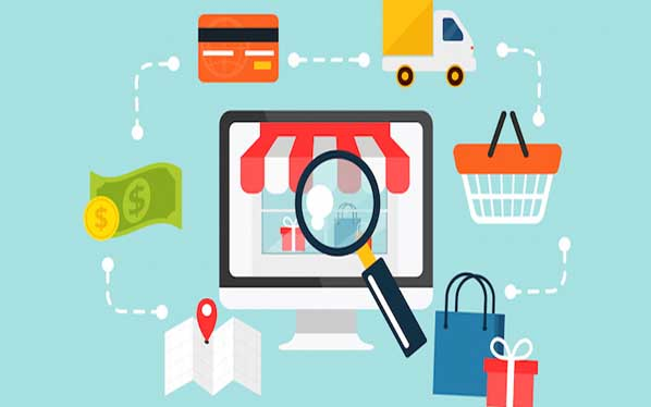 10 Elements Your ECommerce Website Must Have