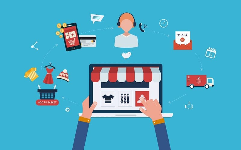 10 Easy E-commerce Strategies to Help You Reach More Customers