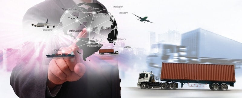 10 Reasons to Consider a Transportation Management System (TMS)