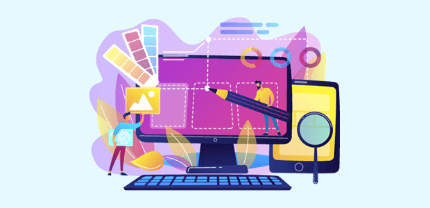 Reasons Why Your Business Needs a Website