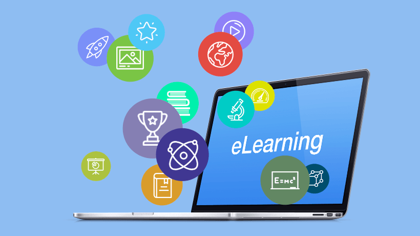 Future Of Custom Software Development In The Education Sector