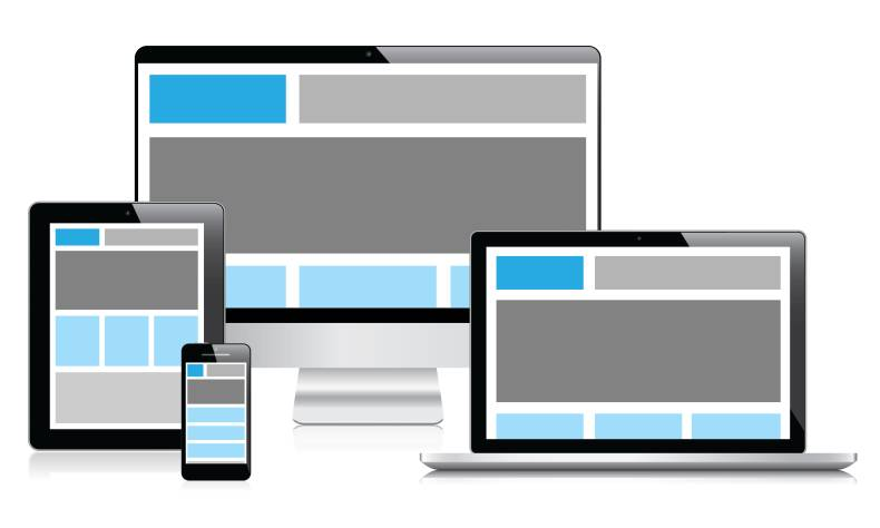 Which Platform Is Best For Your Solution: Web, Mobile Or Desktop?