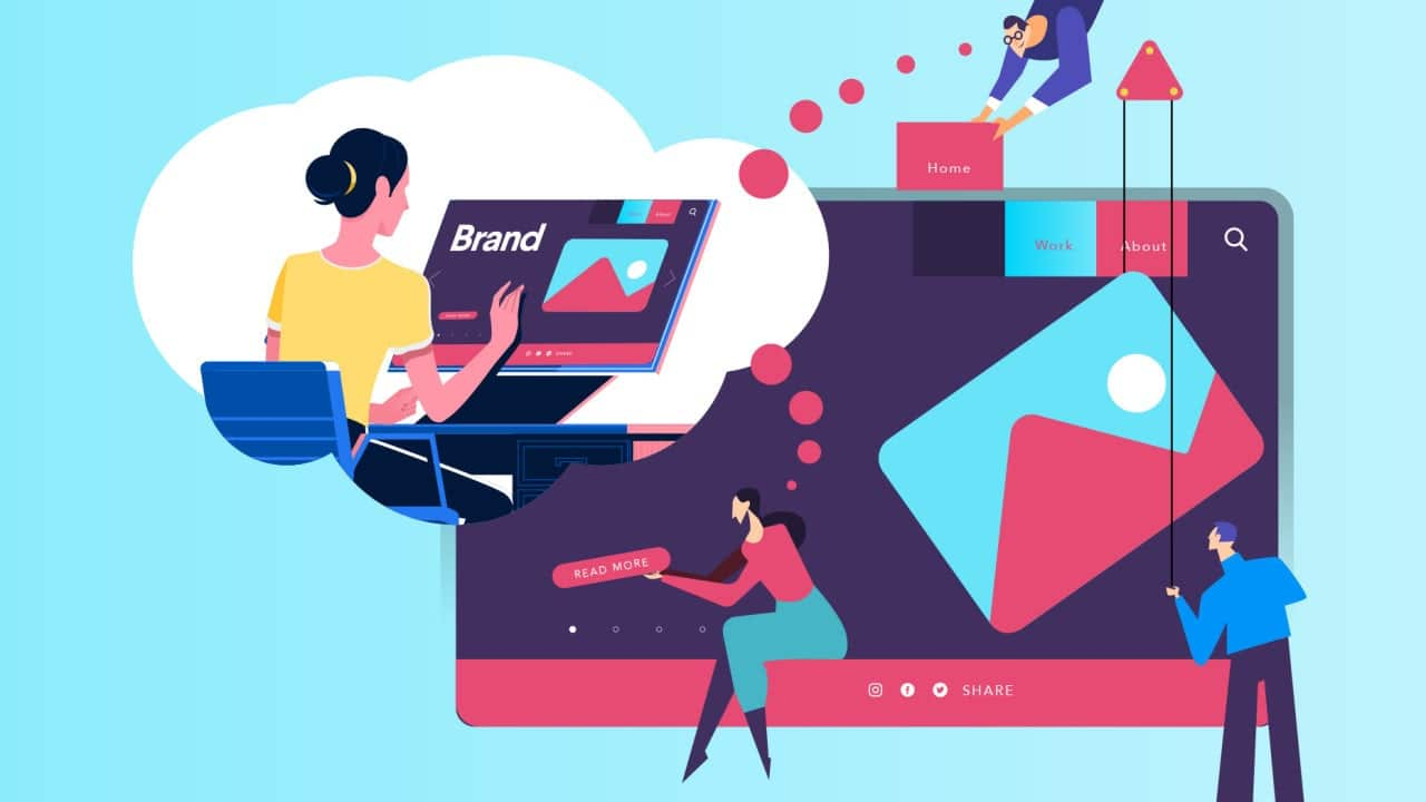 Why UX Design is Important for Your Website