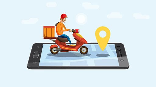 5 Reasons Why Food Delivery Business Needs a Delivery App in 2021