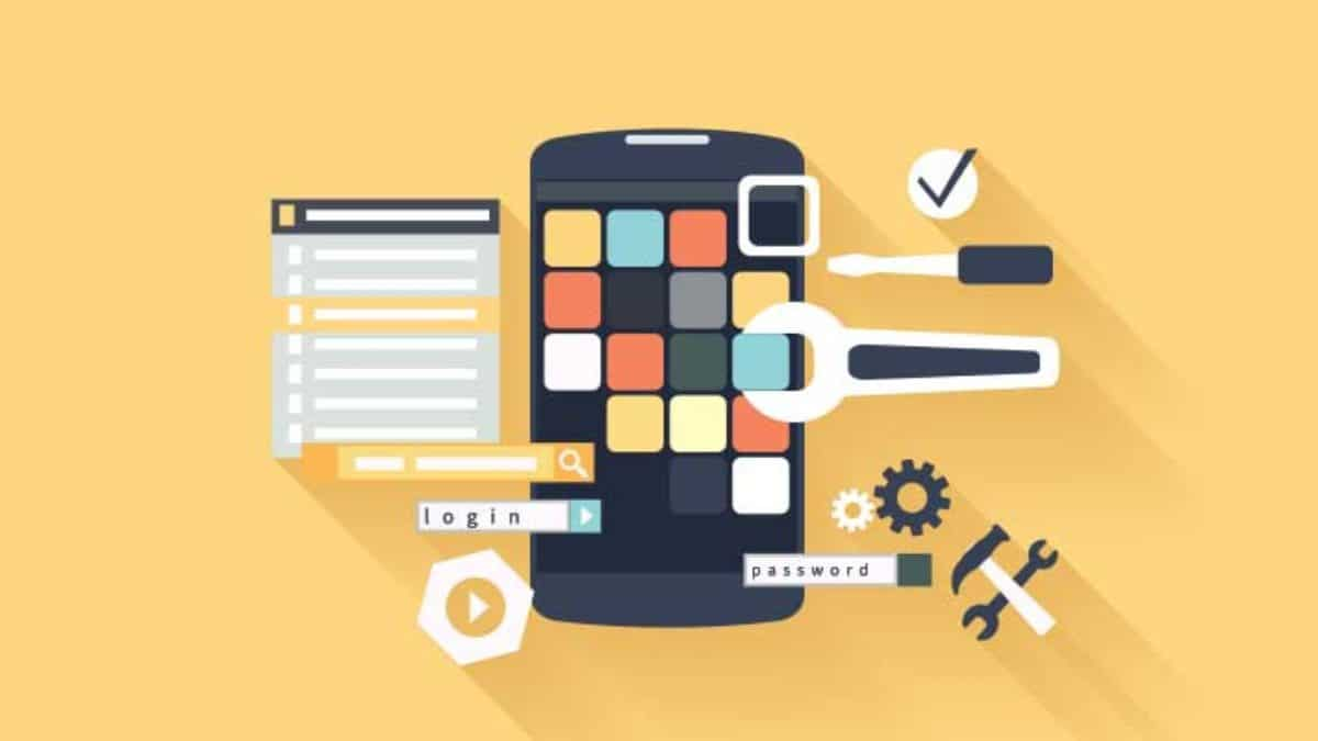 Why Mobile Apps Convert Higher Than the Mobile Web